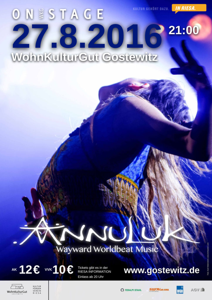 2016-04-19-WKG-OnStage-Plakat-Annuluk-2016-a1-final-web